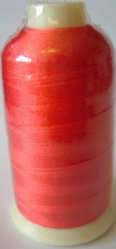 Marathon Embroidery Machine RAYON Thread -  1048